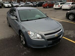 2008 Chevrolet Malibu 2LT Drives Great Very Clean and More!!!!!! London Ontario image 7