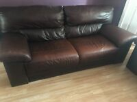 3+ 2 seater sofas for sale