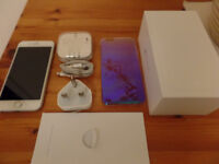 Apple iPhone 6 – 64GB (Space Grey) Unlocked to any network, in original box – excellent condition