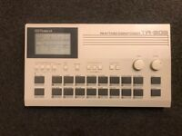 Roland TR-505 TR505 Classic Rhythm Composer / Drum Machine