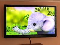Panasonic Viera 50 inch Full HD (1080p) Smart TV