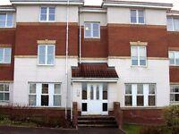 2-bedroom 1st floor flat – Gilmerton Dykes Road
