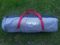 Hi for sale Vango trek 2-3man tent in good used condition! Clean! Can deliver or post! Thank you