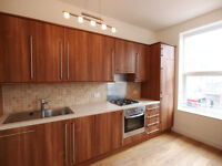 Lovely 1 Double Bedroom Flat in the Heart of Finsbury Park Very Close to Finsbury Park Tube Station