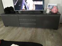 TV unit/cabinet