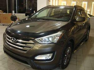 2013 Hyundai Santa Fe Sport 2.0T Premium TRES PROPRE!!!