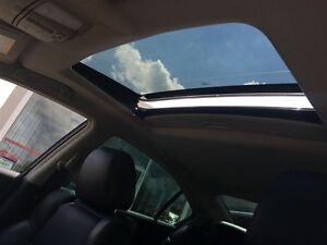 2012 Nissan Maxima Sunroof Leather NoAccidents Kitchener / Waterloo Kitchener Area image 16