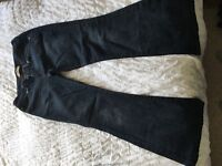 Lewis jeans UK size 10