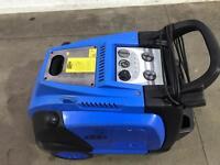 Edge Diesel pressure washer