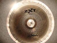 """ZXT Zildjian Total China 14""""/36cm cymbal"""