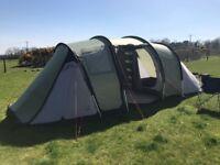 Robens Triple Dreame 6 man tent