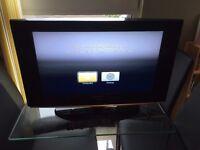 "26"" Samsung HD Ready Digital Freeview LCD TV"