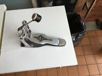 Mapex Double Chain Kick Pedal