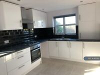 3 bedroom house in Lytton Drive, Sheffield, S5 (3 bed) (#900182)