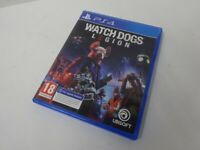Watch Dogs Legion for PS4