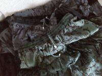 Lovely Long skirts.......brand NEW