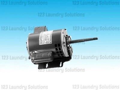 New Dryer Motor 34 Hp 1ph 60hz M411191p For Speed Queen