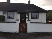 2 bedroom semi-detached cottage for sale