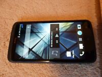 HTC ONE X Unlocked