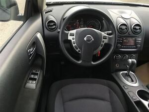 2013 Nissan Rogue SV Cambridge Kitchener Area image 12