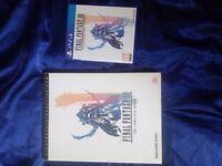Final Fantasy 12 Zodiac Age