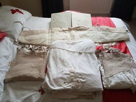 Millie and boris bedroom set
