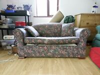Sofa Bed free for collection