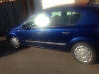 Selling Ada spare repairs as needs tlc £400 Ono