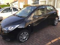 Mazda 2 2009 1.3L