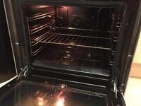 URGENT SALE! Prestige cooker stainless steel