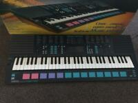714dc93bd12 Pianos-and-keyboards - Gumtree