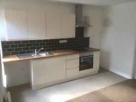 NEWLY BUILT 2 BEDROOM APARTMENT- FULLY FURNISHED