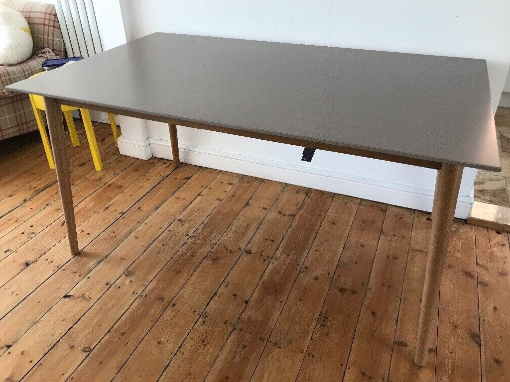 Debenhams andreas dining table new in brighton east sussex debenhams andreas dining table new geotapseo Images