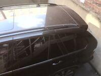 BMW, X5, Estate, 2003, Automatic , 2979 (cc), 5 doors