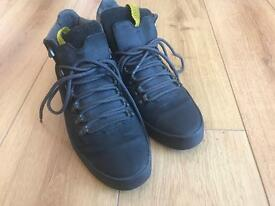 Zara men shoes/sneakers