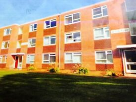 TO RENT 1 bedroom flat in Stoneygate