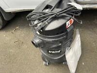 Trend t31a dust extractor vacuum tool 230v