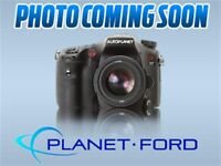 2015 Ford F-150 XLT 300A FACTORY ORDER SPECIAL