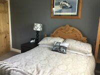 Double Room available in Detached House