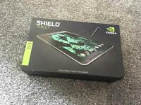 "Nvidia Shield Tablet 8"" Gaming"