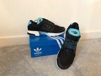 Adidas climacool1 UK 10.5