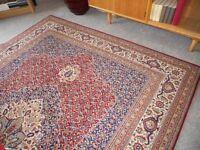 Carmel Carpets King David RUG