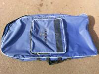 Belly Board Carry Bag