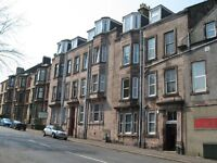 Robertson St, Greenock - 2 Bed Flats available - Fully modernised - LHA rate - NO DEPOSIT