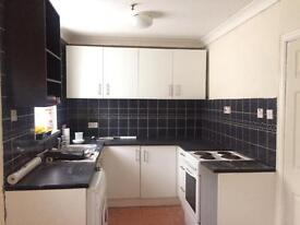 2 bed house new kyo Stanley