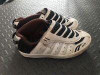 Shimano Cycling shoes size 42