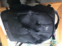Lowepro Flipside 400AW All Weather Camera Rucksack. Like new