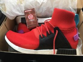 Adidas NMD XR1 Winter (Deadstock) size 6