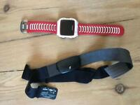 Garmin Forerunner 920XT triathlon / multi sport watch / activity tracker