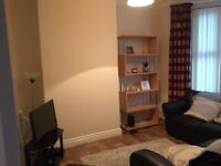 2 Bed Terrace To Let Lisburn Road Area